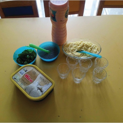 Summer-Camp-Lunch